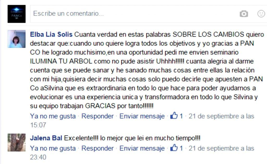 Elba Solis