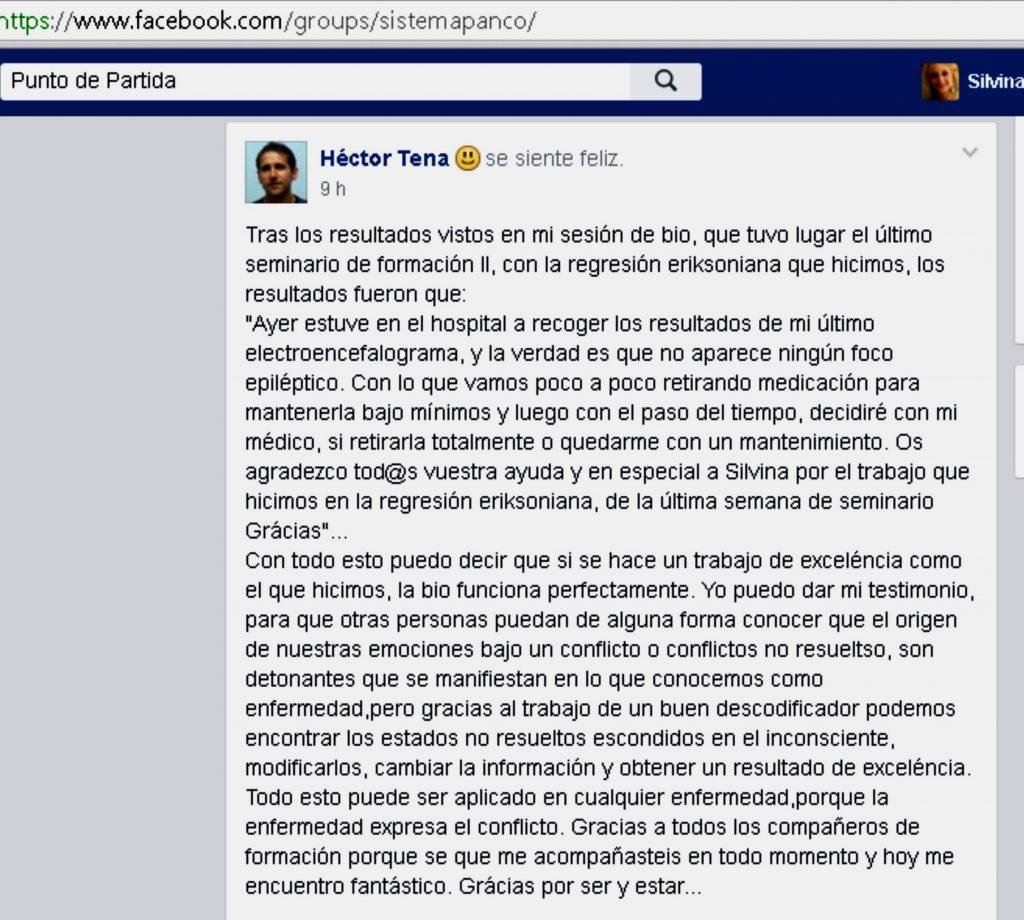 Hector Tena 1