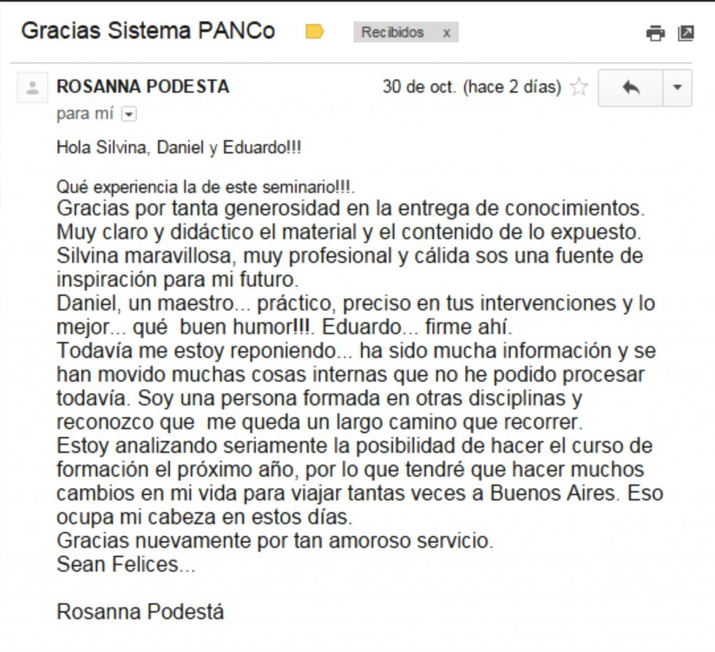 ReDiseño Rosanna
